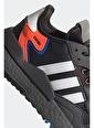 adidas Erkek  Sneakers FX6834 Renkli